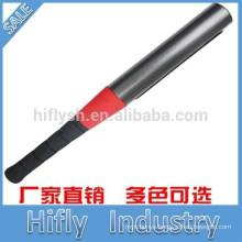 Factory Direct2015 New Design Self-defense Steering Wheel Lock Car Lock Hardware Lock By HF