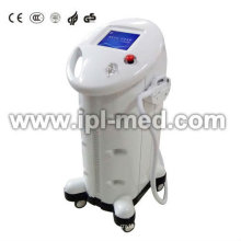 remarkable effects on fuscous spot pigment lesion IPL machine