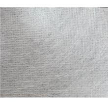 E-Glass Stitched Chopped Strand Mat