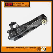 Pièces de rechange pour Toyota Hiace TRH213 KDH20 LH20 Control Arm 48069-26160