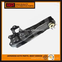 Car Parts for Toyota Hiace TRH213 KDH20 LH20 Control Arm 48069-26160