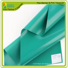 650g 1000d * 1000d beschichtete PVC-Plane