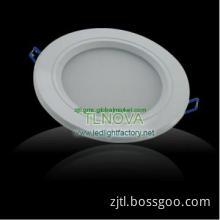 2W LED Down Light