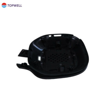 Plastic Injection Mould for Car Air Purifier