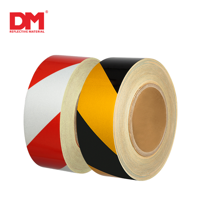 Commerical Grade Warning Tape