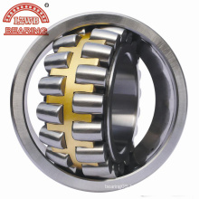 P0-P6 Precision Standard 22200 Series Spherical Roller Bearing (22211-22217)