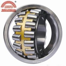 Rolamentos autocompensadores de rolos de alta carga com certificação ISO (22334MKMBW33C3)