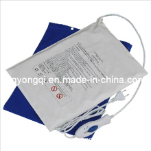 Health Heating Pad for Soothing Heat Therapy
