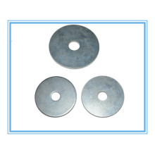High Quality Sealing Washers with Stainless Steel