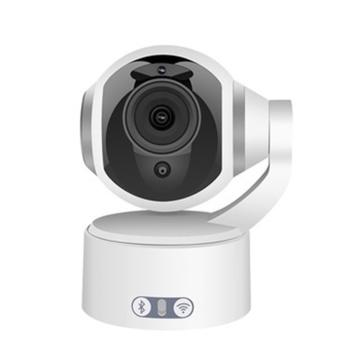 Полностью HD IP-камера 1080p и Bluetooth динамик