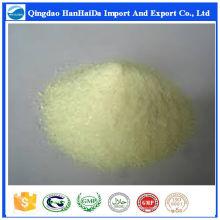 Sparfloxacin 110871-86-8 de haute qualité d'approvisionnement d'usine avec le prix concurrentiel