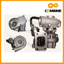 Turbo Charger 4I1007