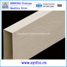 High Quality Thermal Transfer Polyester Powder Coating