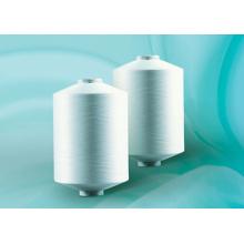 Швейная нить Nomex для фильтрующих пакетов