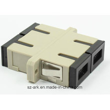 Fiber Optic Adapters for Sc Mm