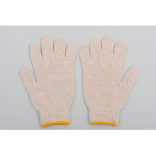 Construction Work Gloves Terminator Work Gloves
