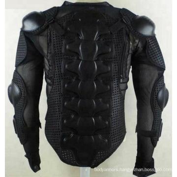 Best selling motorcycle motorbike jacket knight full bodyarmor for men