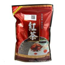 Black Tea Product Type and Bagged Tea Style Black tea