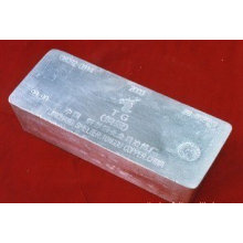2016 Hight Quality Tin Ingot 99,99% mit Factory Lowst Preis