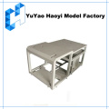 Sheet Metal Fabrication Prototype