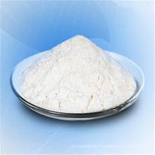 Poudre Altrenogest CAS 850-52-2 d'hormone stéroïde d'oestrogène de haute qualité