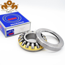 29432E Spherical Thrust Roller Bearing