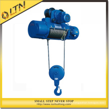 High Quality CE Approved Electric Rope Drum Hoists/Electric Engine Hoist