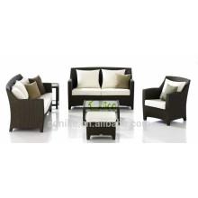 DE-(23) Living room sofa set designs and prices/latest simple design sofa set