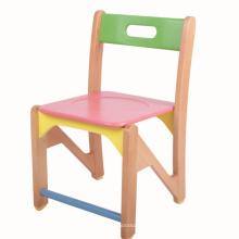 Enfants /Kids de chaise chaise /Childhood chaise /Kindergarten chaise /Study chaise (SH-L-CH008)