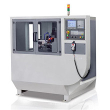 Profile knife grinder machine