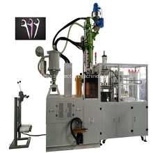 Dental Floss Tooth Sticks Injection Molding Machine