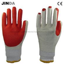 Защитные рабочие перчатки (R001)