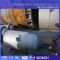 Asme Liquid Ammonia Mash Storage Tank, Pressure Vessel
