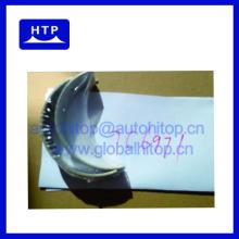 Transporte principal del motor diesel de alta calidad para el gato 3116 7C6971