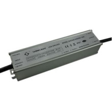 ES-40W Constant Current Output LED Driver