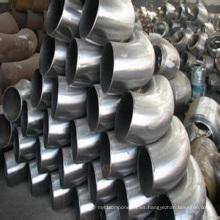 Sujetador de acoplamiento de fundición de acero inoxidable (fundición de cera perdida)