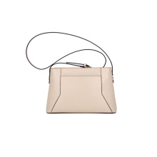 Fashion Ladies PU bolso de hombro Wzx1270