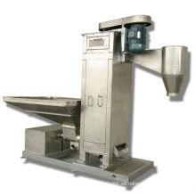 ABS / PS / PP escamas máquina secadora de secado de plástico