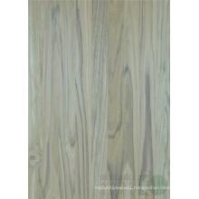 Teak Solid Panel for Furniture