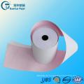 SGS Carbonless Papierrollen mit konkurrenzfähigem Preis