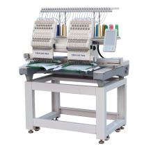 HOLiAUMA nuevo tipo HO1502N máquina de bordado de controlador de computadora digital en venta