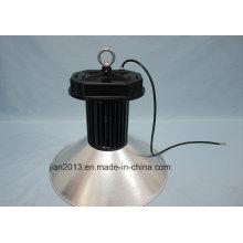 AC90V-264V 120W Bridgelux LED High Bay Light