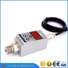 High quality LED pressure control