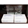 Herstellung 600mg Injizierbares Glutathion & Supply 900mg Injizierbares Glutathion & Verteilen Sie 1200mg Injizierbares Glutathion