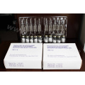 Manufacture 600mg Injectable Glutathione & Supply 900mg Injectable Glutathione & Distribute 1200mg Injectable Glutathione