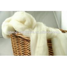 cashmere fiber, cashmere top