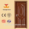Housing Interior utility Decorative steel doors
