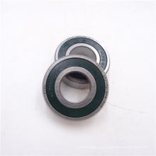 El mejor precio 17 * 35 * 10 mm 15 ángulo de contacto angular rodamiento de bolas 7003 C