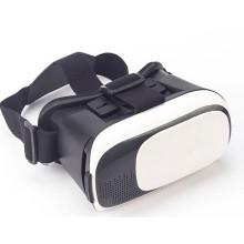 Lunettes de jeu de cinéma 3D Vr Box Vr Box 3D