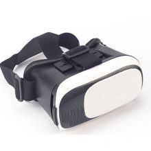 3D Movie Game Glasses Vr Box Vr Box 3D